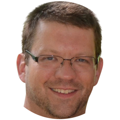 Kevin Williams - CEO of Damage Restoration Marketing Company